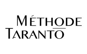 Méthode Taranto
